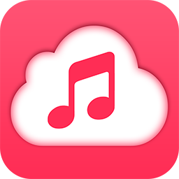 Stream - Cloud Music Plyer