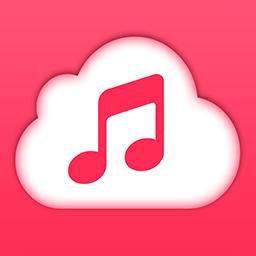 Stream Cloud Music Player